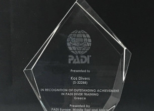Click to enlarge image Padi award.jpg