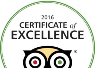 Click to enlarge image tripadvisor excellence 2016.jpg