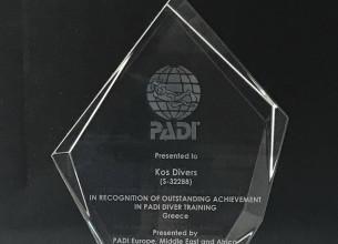 Click to enlarge image Padi award.jpg