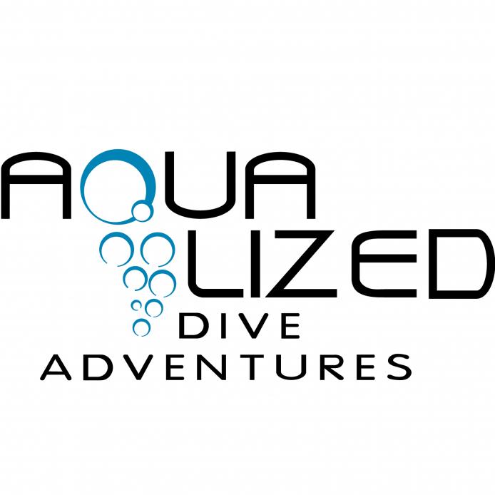 Aqualized dive adventures
