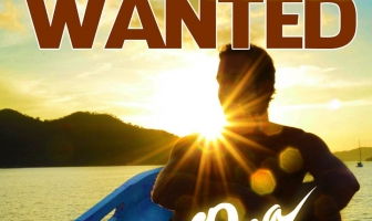 Divemaster trainee wanted